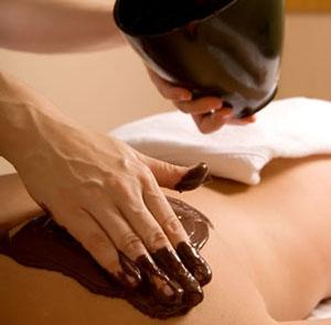 σοκολατοθεραπεία_περιποίηση_σώματος