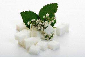 Στέβια: Η φυσική γλυκαντική ουσία αντί ζάχαρης
