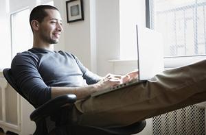 Συμβουλές για online ραντεβού