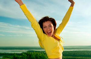 Συμβουλές ευτυχίας – Μέρος 1ο