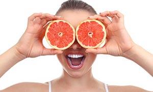 Συμβουλές για να διατηρήσεις την υγεία των ματιών σου