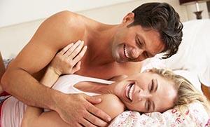 Συμβουλές για να βελτιώσετε τη σεξουαλική ζωή