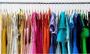 Συμβουλές μόδας και κόλπα για τη γυναίκα - Flowmagazine e9f1efe9a09
