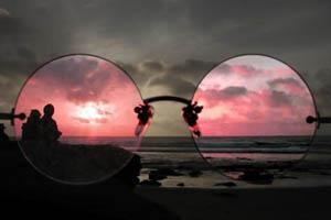 Τα δέκα «κλειδιά» της αισιοδοξίας