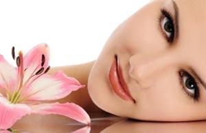 Τα καλύτερα beauty blogs του διαγωνισμού για ελληνίδες beauty bloggers