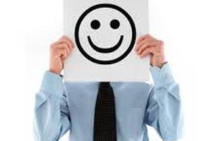 Τα μυστικά των ευτυχισμένων υπαλλήλων