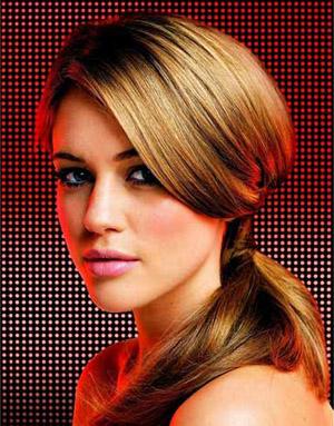 """Τα νέα """"trends"""" στα μαλλιά… για το Φθινόπωρο-Χειμώνα 2012-2013!"""