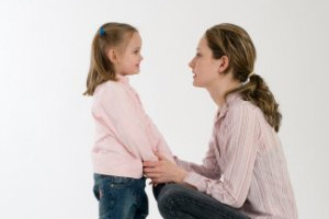 Τα παιδιά ρωτούν και οι γονείς απαντούν…