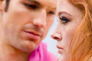 Τα σημάδια μιας σχέσης που δύσκολα έχει μέλλον