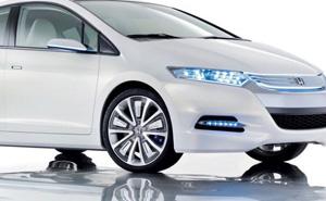 Τα υβριδικά αυτοκίνητα της ελληνικής αγοράς