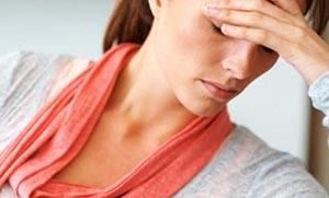 Τι είναι οι ενδοκρινικές διαταραχές;