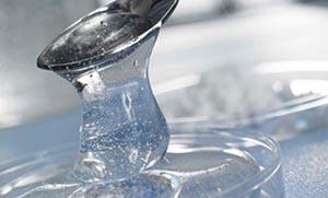 Τι είναι το υαλουρονικό οξύ;