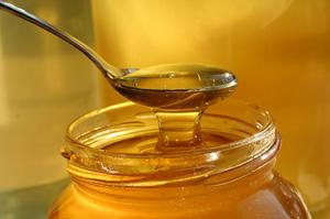 Το μέλι και οι 9 εναλλακτικές χρήσεις του!