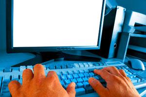 Το «σωστό» e-mail όσων ψάχνουν για δουλειά