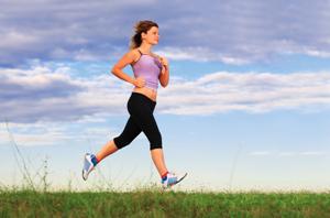 Τρέξιμο: Όλες οι απαραίτητες συμβουλές!