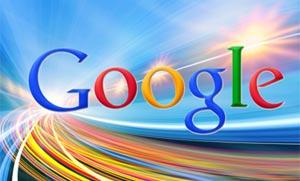 Τρελά κόλπα που «κρύβονται» μέσα στο Google