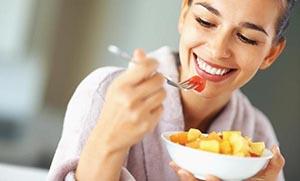 Υγιής απώλεια βάρους και πώς να χάσετε βάρος και να… το κρατήσετε μακριά για πάντα! (Δ΄ Μέρος)