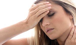 Υπέρταση: που οφείλεται και πως να την αντιμετωπίσω;