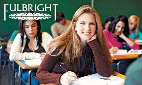 Υποτροφίες Ιδρύματος Fulbright 2013-2014- Πρόγραμμα για Επιστήμονες