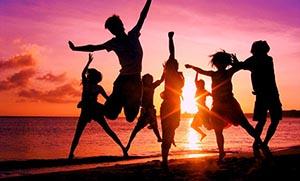 Χορός ως θεραπευτικό μέσο του μυαλού