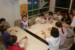 Αλληλεγγύη και πολιτισμός από το «Ζούμε Μαζί» του Δήμου Θεσσαλονίκης