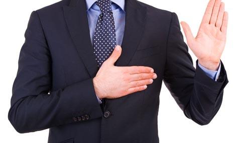10 γνωμικά για την αλήθεια και το ψέμα που αξίζει να γνωρίζουμε