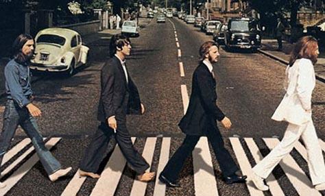 10 πράγματα που δεν ξέρετε για τους Beatles και τα πιο επιτυχημένα τραγούδια τους