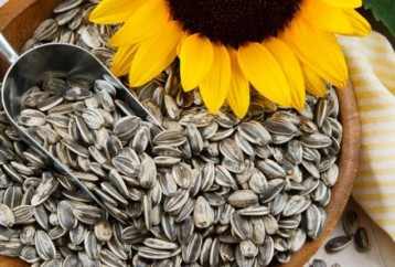 10 Superfoods για υγιές δέρμα!