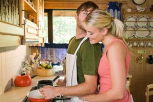 10 θέματα προς συζήτηση για τα ζευγάρια πριν το γάμο!