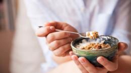 12 μικρογεύματα που κόβουν την όρεξη