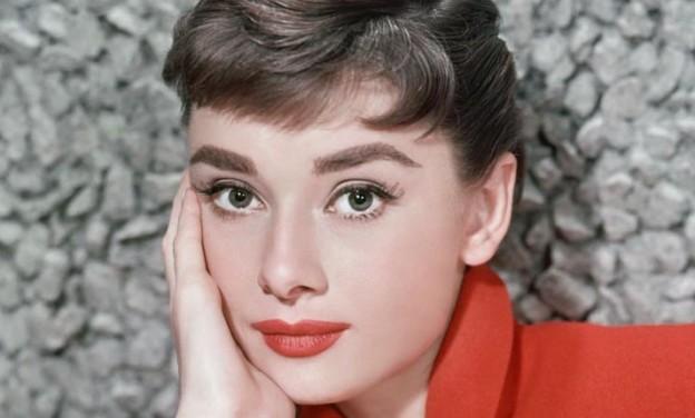 13 Συμβουλές για μια καλύτερη ζωή απ' την Audrey Hepburn
