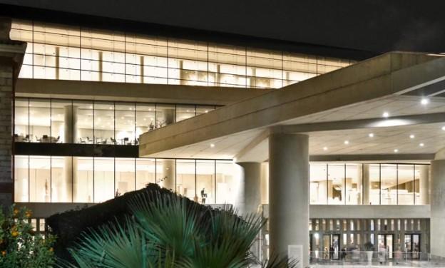 15 μουσεία της Αθήνας που αξίζουν την επίσκεψή σας