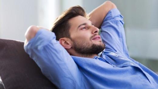 17 τρόποι για να χαλαρώνεις μετά τη δουλειά σου