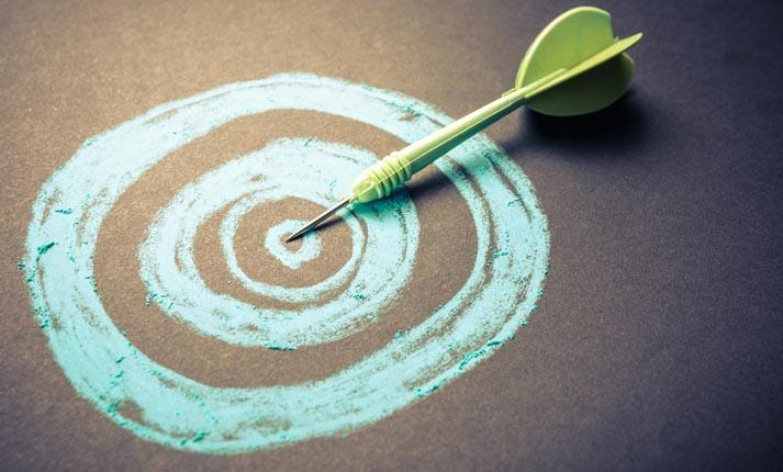 3 μυστικά για να επιτύχετε τους στόχους σας
