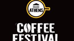 3o_athens_coffee_festival_mia_giorti_gia_tous_erastes_tou_kafe_featured