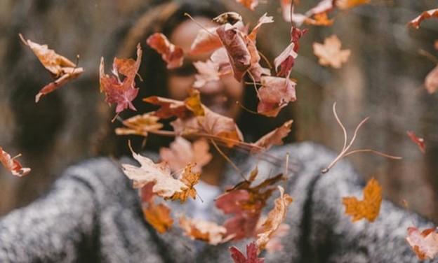 5 απλοί, ρεαλιστικοί τρόποι να διαχειριστείς το άγχος σου