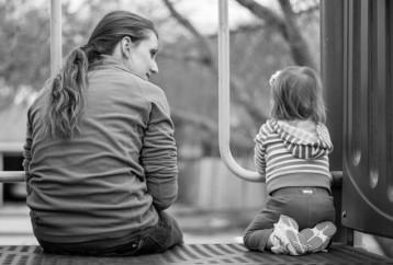 5 δύσκολα περιστατικά που μπορεί να σας συμβούν με το παιδί και πώς να τα χειριστείτε