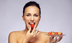 5 πρακτικές συμβουλές για υγιεινή διατροφή