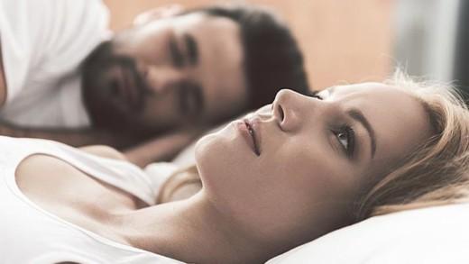 5 σημάδια που δείχνουν ότι η σχέση σου κινδυνεύει να γίνει τοξική