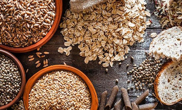 5 τροφές για να προλάβετε την αιμορροϊδοπάθεια