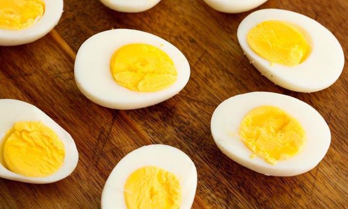 5 τροφές που πρέπει να συμπεριλάβετε στη διατροφή σας εάν θέλετε να χάσετε εύκολα βάρος