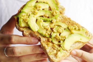 6 έξυπνες συνήθειες στα σνακ για να χάσεις βάρος!