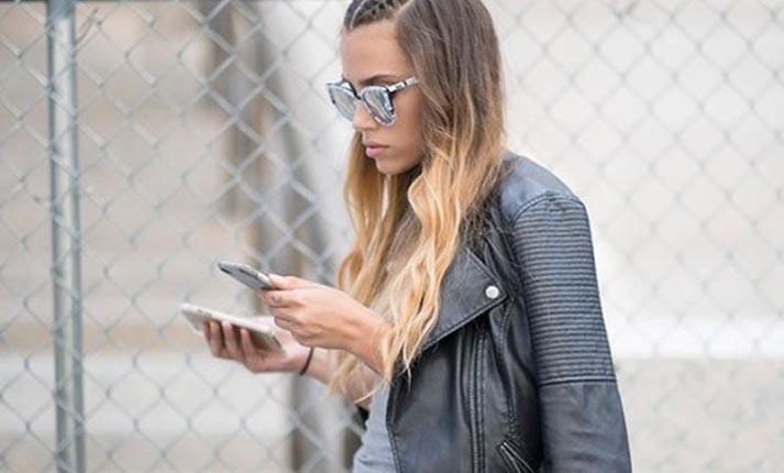 6 μέρη που απαγορεύεται να τοποθετείς το κινητό σου τηλέφωνο