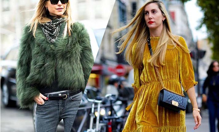 6 ρούχα που θα φορέσουμε πολύ τον χειμώνα που έρχεται