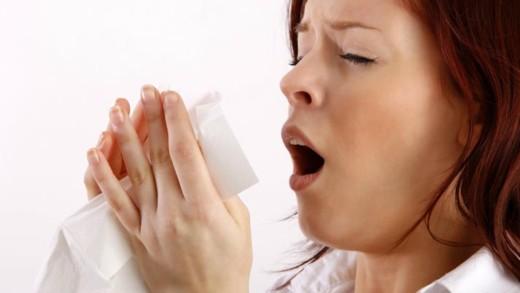 6 συναρπαστικά στοιχεία για το φτέρνισμα!
