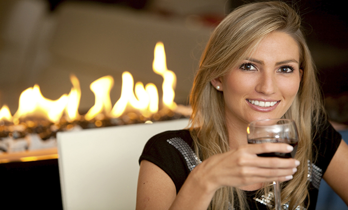 6 τρόποι για να γίνεις αμέσως πιο ελκυστική!