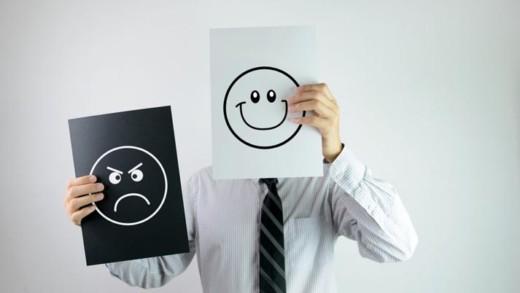 6 τρόποι για να πάψετε να είστε δυστυχισμένοι