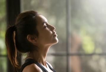 6 τρόποι να ηρεμείς όταν έχεις νεύρα