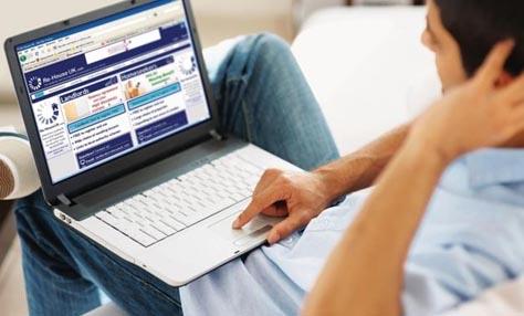 καλύτερες ιστοσελίδες γνωριμιών για τους ξένους Συμβουλές γνωριμιών για πάνω από 45