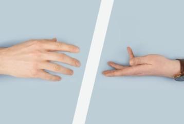 8 tips για να διατηρήσετε μια σχέση από απόσταση